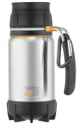 Термокружка Thermos Element 5 Travel Mug, 0.47 л 833525
