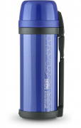 Термос Thermos FDH-2005 MTB Vacuum Inculated Bottle, 2 л 435538
